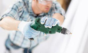 Как выбрать электрическую дрель для дома: виды и рекомендации