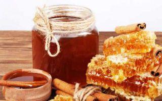 Полезные свойства и противопоказания таёжного мёда