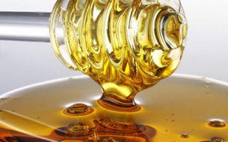 Питательные, увлажняющие и осветляющие маски для волос с медом